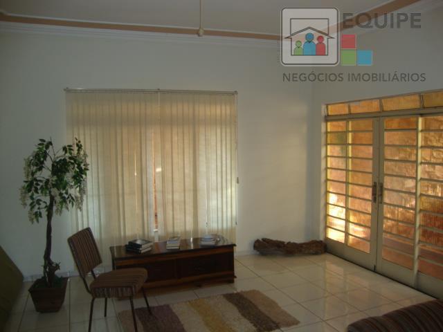Casa de 2 dormitórios à venda em Novo Paraíso, Araçatuba - SP