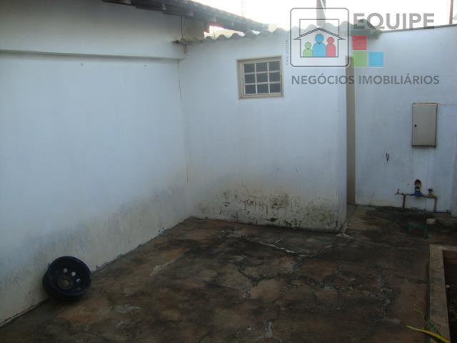 Casa de 3 dormitórios à venda em Boa Vista, Araçatuba - SP