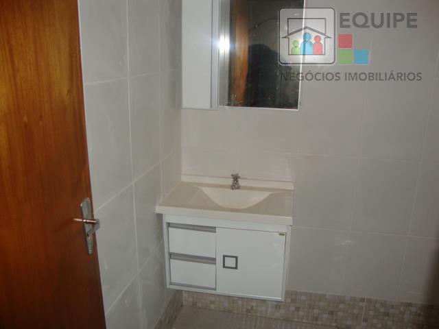 Casa de 2 dormitórios em Novo Umuarama, Araçatuba - SP