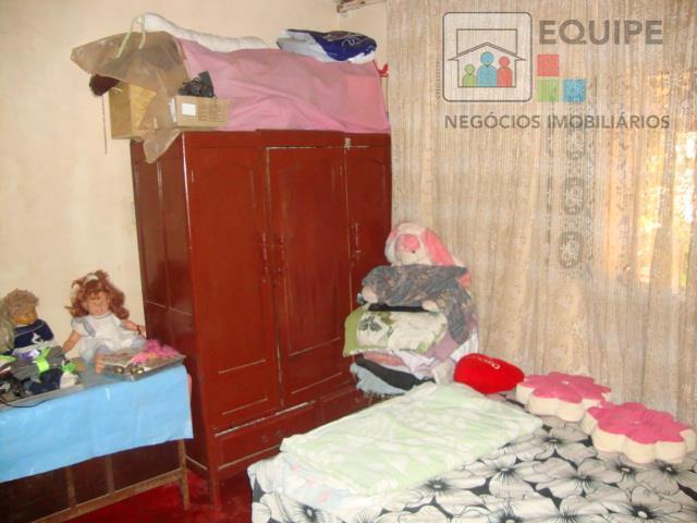 Casa de 2 dormitórios em Água Branca Ii, Araçatuba - SP