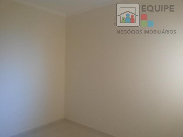 Casa de 2 dormitórios à venda em Água Branca Ii, Araçatuba - SP