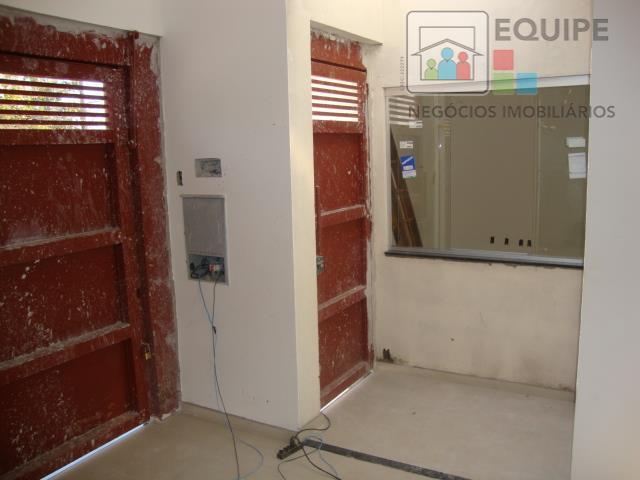 Casa de 3 dormitórios em Jardim Nova Yorque, Araçatuba - SP