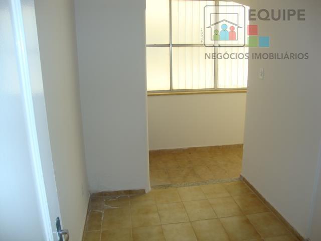Apartamento de 3 dormitórios à venda em Centro, Araçatuba - SP