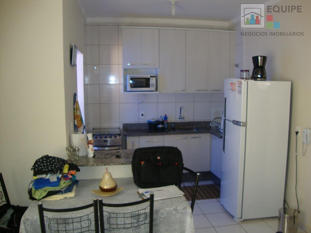 Casa de 2 dormitórios à venda em São Rafael, Araçatuba - SP