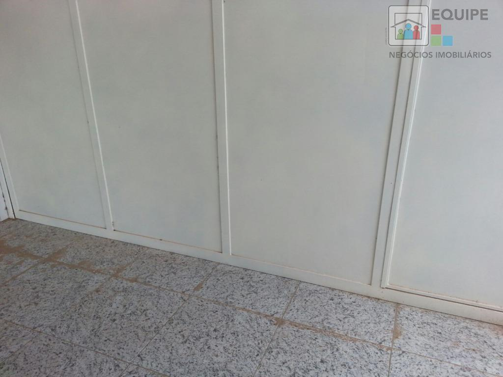 Casa de 3 dormitórios à venda em Concórdia Iii, Araçatuba - SP