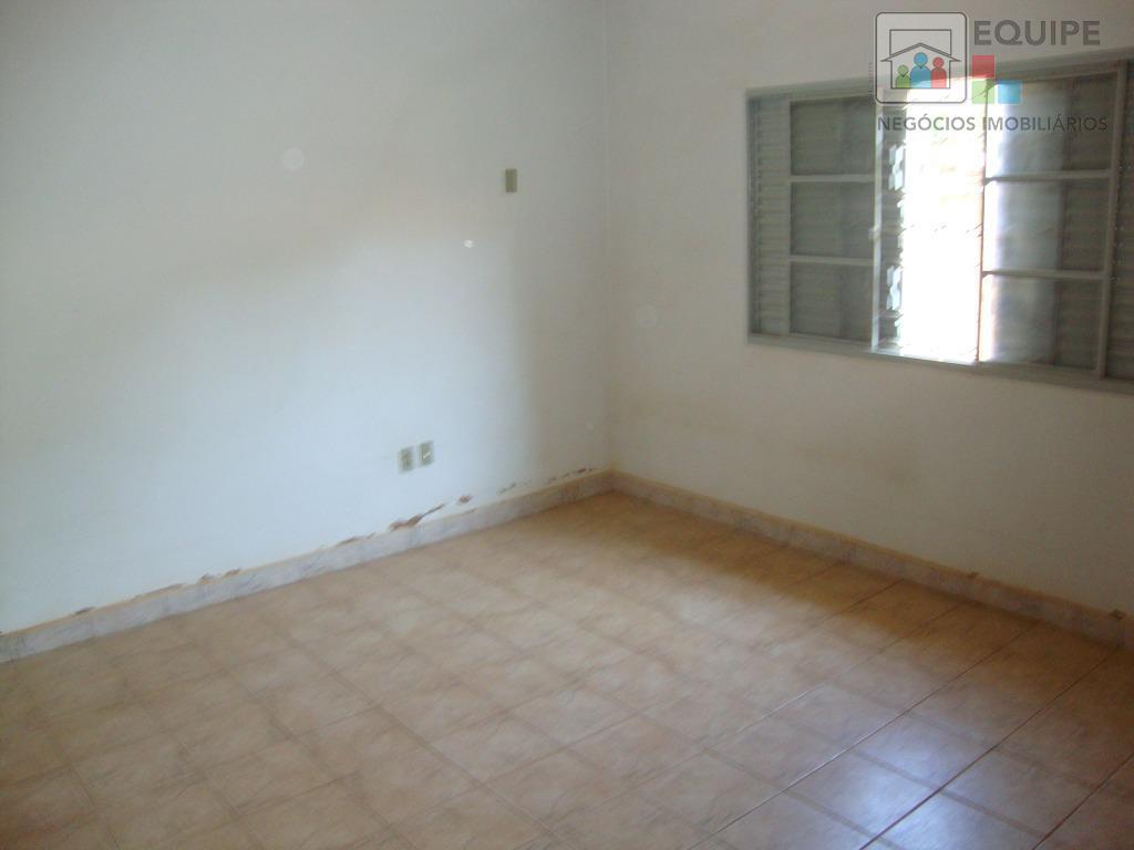 Chácara de 2 dormitórios à venda em Chácaras Arco-Íris, Araçatuba - SP