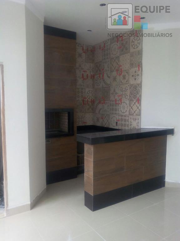 Casa de 3 dormitórios à venda em Concórdia I, Araçatuba - SP