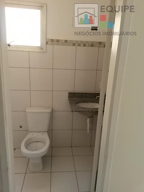 Casa de 2 dormitórios em São Rafael, Araçatuba - SP