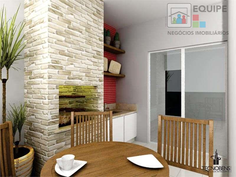 Apartamento de 2 dormitórios à venda em Concórdia Iii, Araçatuba - SP