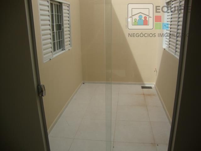 Casa de 3 dormitórios à venda em Concórdia Ii, Araçatuba - SP