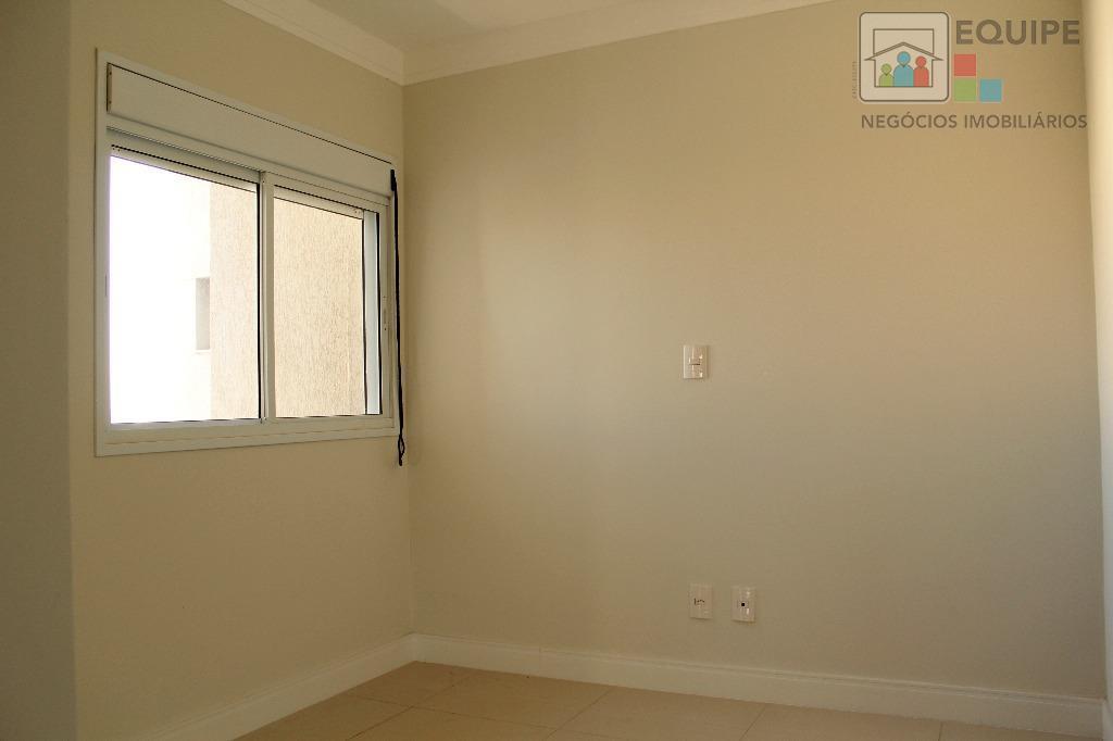 Apartamento de 3 dormitórios à venda em Vila Mendonça, Araçatuba - SP