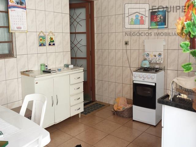 Casa de 2 dormitórios à venda em Conjunto Habitacional Nossa Senhora Aparecida, Araçatuba - SP