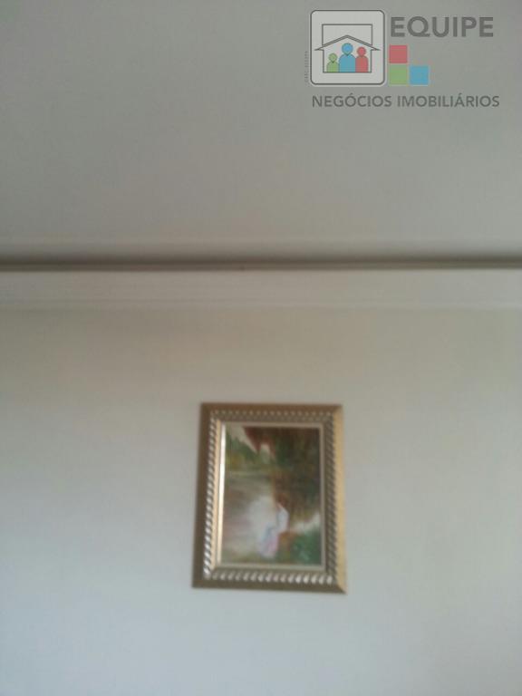 Apartamento de 3 dormitórios à venda em Bairro Das Bandeiras, Araçatuba - SP