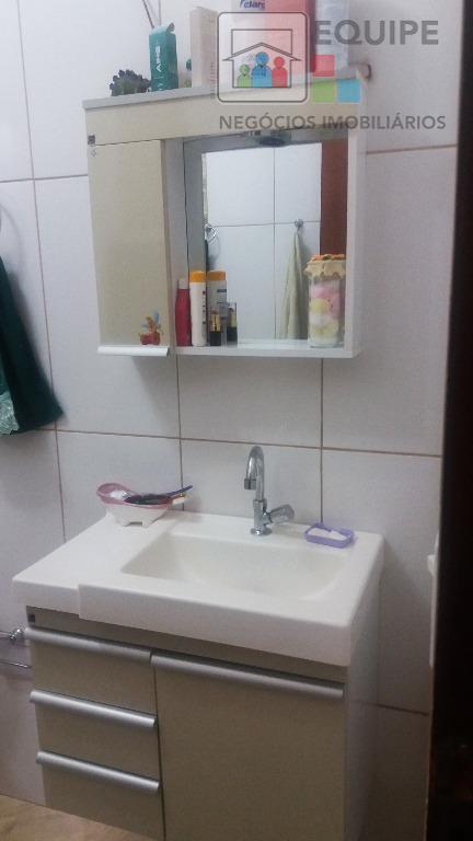 Casa de 3 dormitórios à venda em Residencial Jardim Centenário, Araçatuba - SP