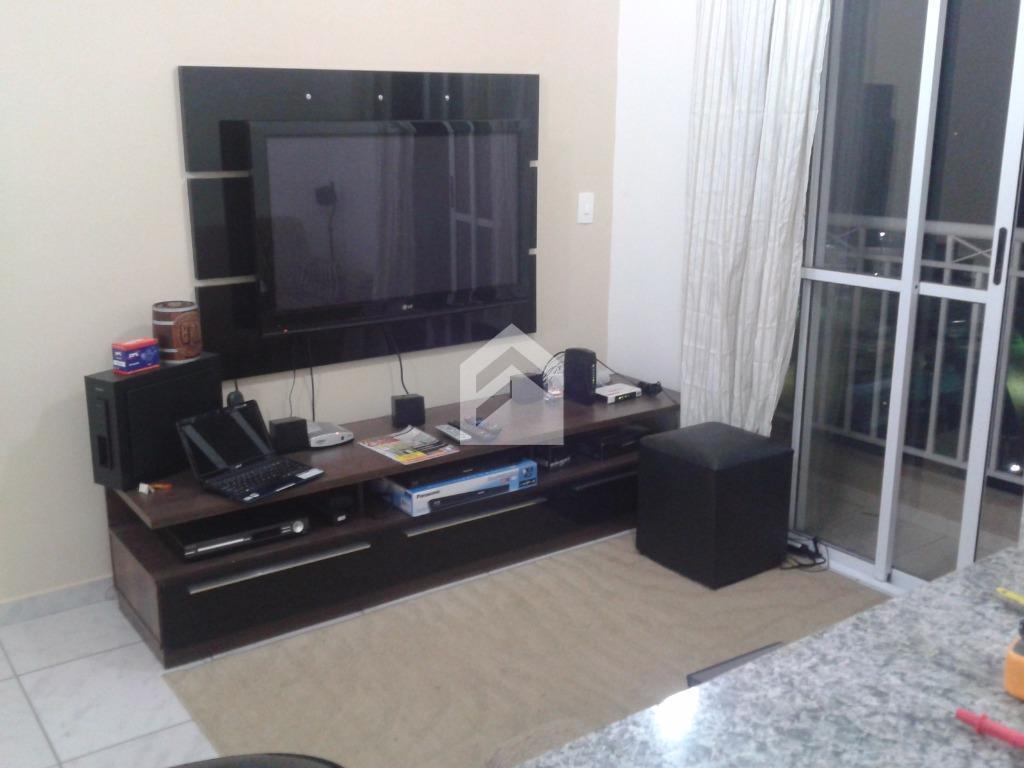 Apartamento residencial à venda, Vila Nova, Campinas. de BDL Imóveis.'