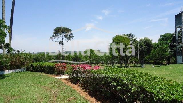 Fazenda/ Rancho à venda, Centro, Taubaté