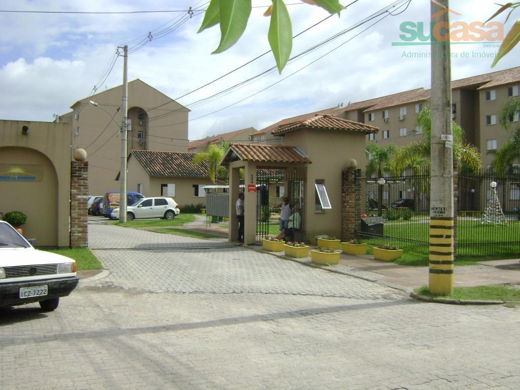 Apartamento  residencial para locação, Fragata, Pelotas.