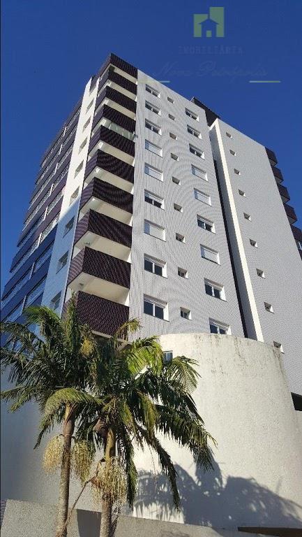 Dom Hilário Residenziale