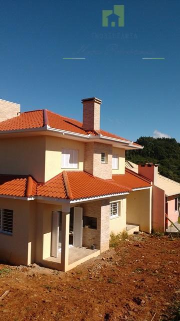 residência de alto padrão no bairro br 116, com 223 m² de área construída !!descrição:03 dormitórios,...