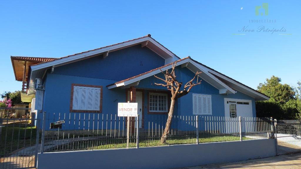 excelente casa no pousada da neve em rua sem saída próximos as escolas e comércios