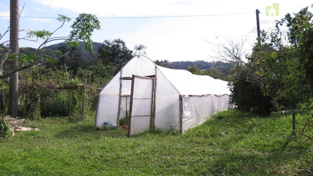 ótima oportunidade no jardim da serra gaúcha a 5,5 km do centro da cidade!somente a 700...