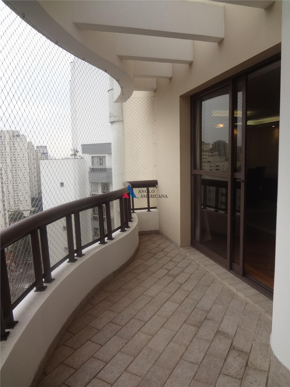 apartamento duplex mobiliado, ótima localização.