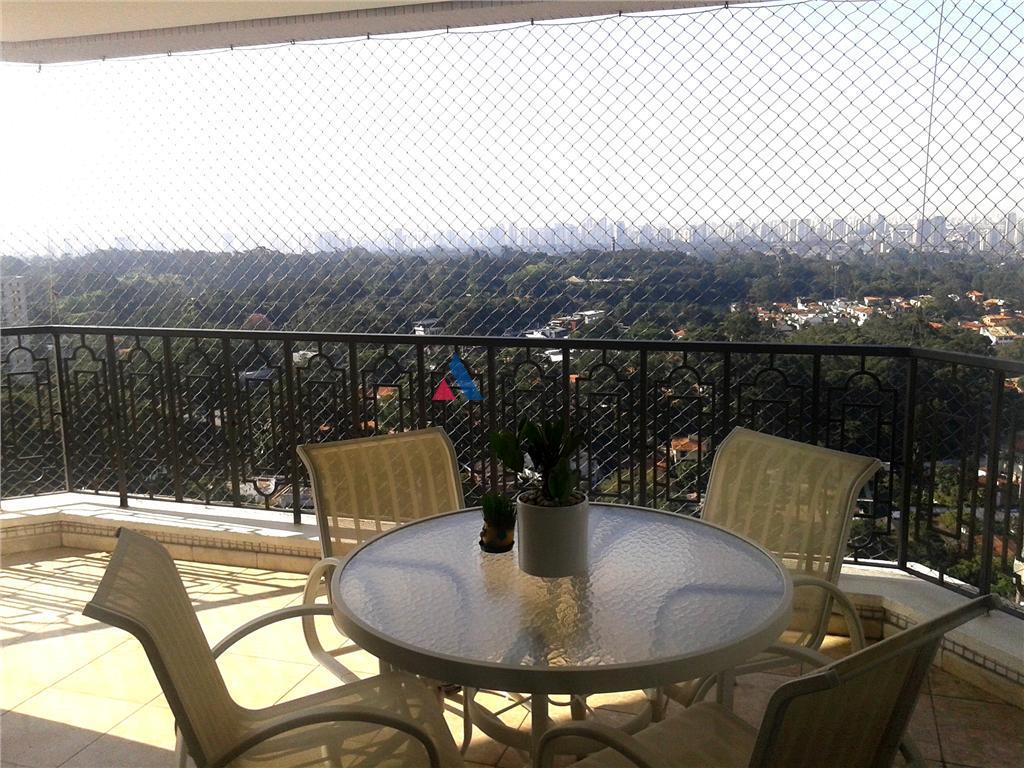 apartamento mobiliadocondomínio reserva casa grande74.000m2 de área total, com clube privativo, bosque, 2 piscinas, quadras de...
