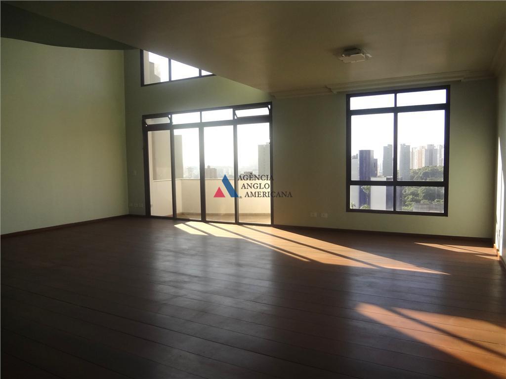 apartamento duplex, reformado, próximo da escola graduada