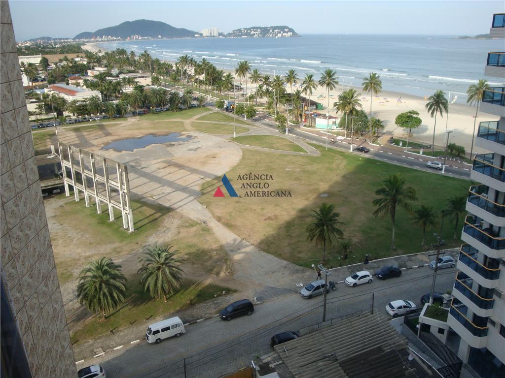 varanda frente mar enseada guarujá, rua silvio daige, 125 apto84- locação para temporada´- pacote 10 dias...