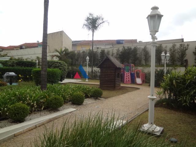 cobertura duplex com vista implacável´condomínio com área de lazer completa, incluindo piscina raia coberta, quadra poli,...