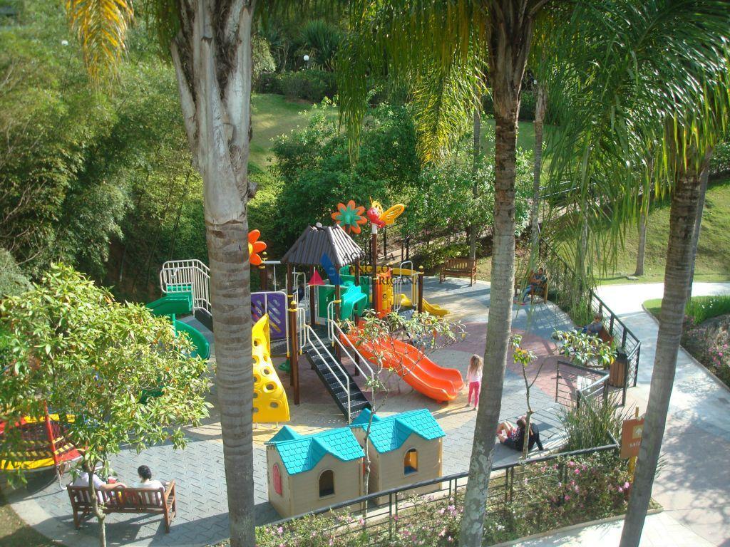 Apartamento Residencial para locação, Parque do Morumbi, São Paulo - AP2336.