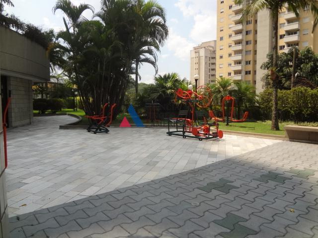 terraço com churrasqueira, área de lazer completíssima300 m2 bem distribuidos.vale conferir!