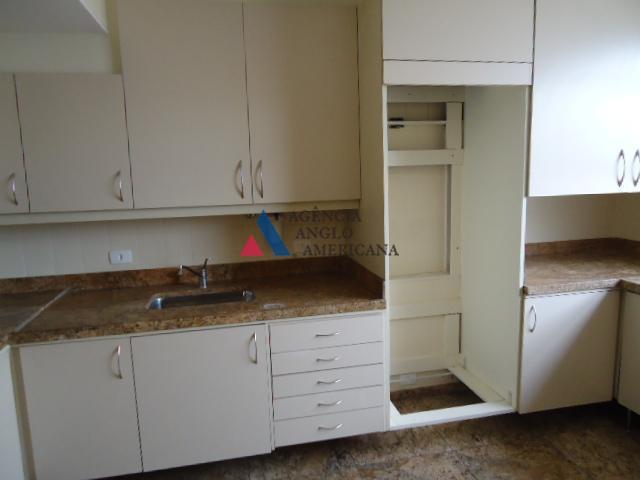 apartamento localizado ao lado do parque do povo.todo reformado - suite master dupla - ar condicionadosala...