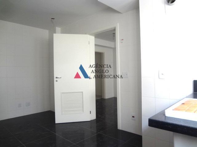 apartamento moderno, com terraço gourmetlazer:2 piscinas (uma coberta), quadra de tênis, academia de ginástica, squash, quadra...