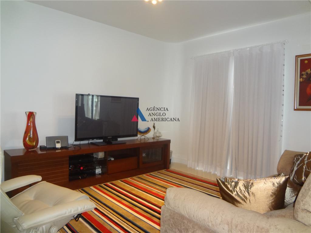 cobertura duplex com spa e sauna ampla , vista panorâmica, reformada, em condomínio fechado de 60.000m2, com...