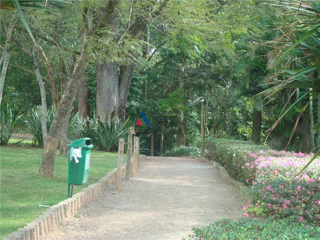 condomínio villaggio panamby - com clube e bosque privativosapartamento com terraço gourmet, vista panorâmica, ótimos armários,...