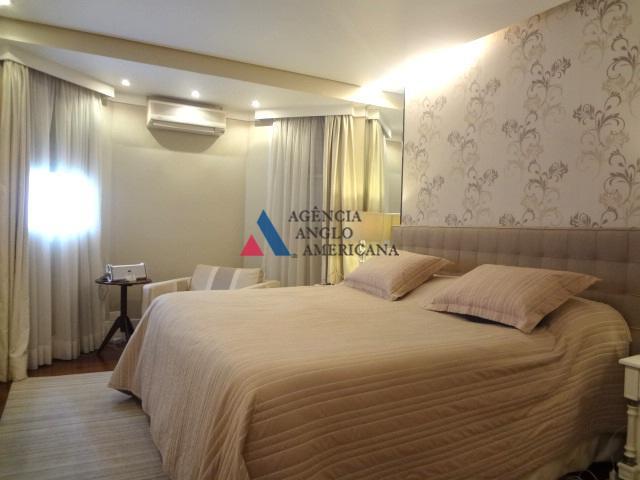 apartamento todo reformado, em ótima localização, ao lado da praça e próximo do parque3 suítes +...