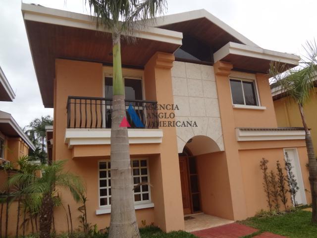 Casa Residencial para locação, Santo Amaro, São Paulo - CA0418.