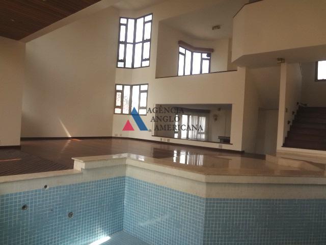 lazer completo no edificio  - sl de festas,adega com salão,quadra squash,academia e sauna