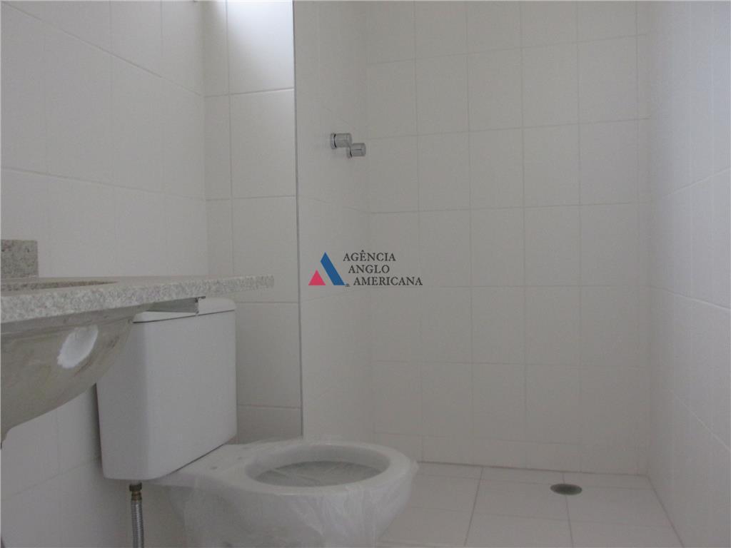 apartamento - imóvel em condomínio completo de lazer e segurança. com 4 dormitórios sendo 2 suítes,...