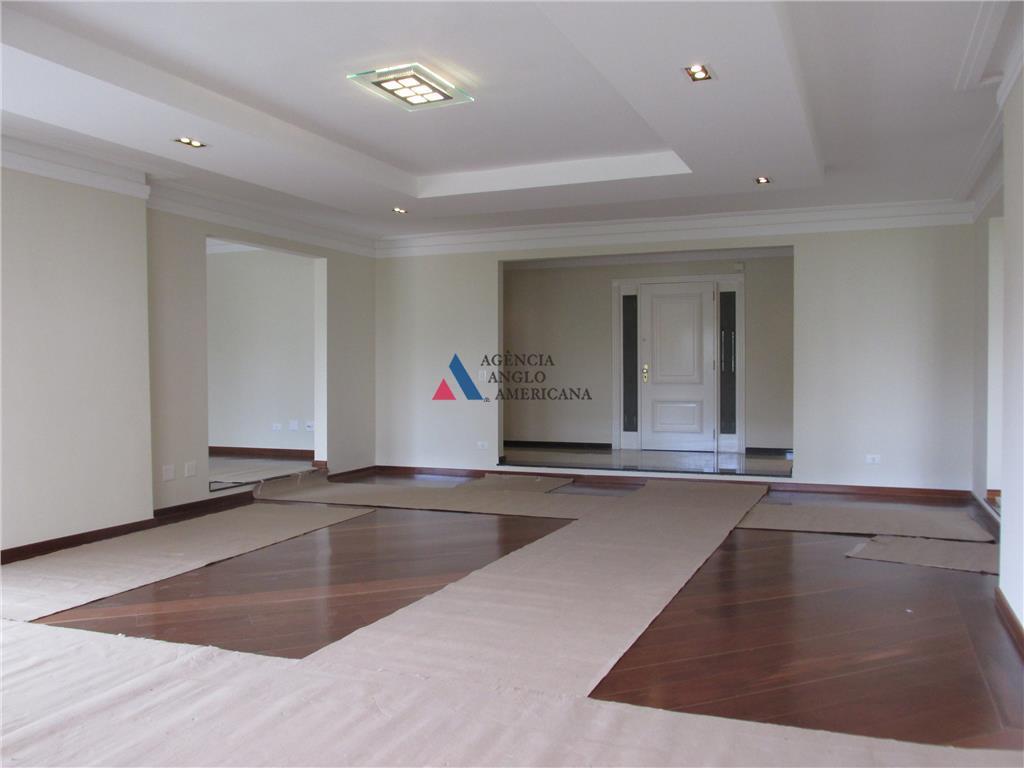 apartamento impecável, com acabamento diferenciadovista incrível, para o bosquear condicionadoárea de lazer de clube