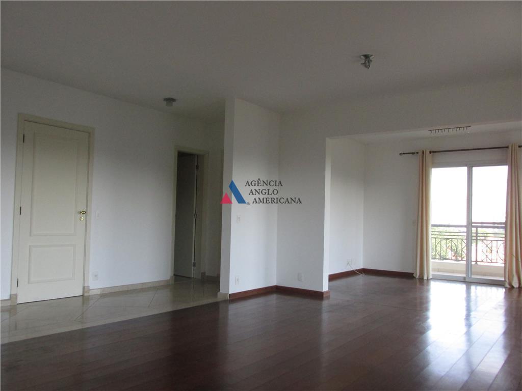 apartamento - com vista magnifica, área de lazer completíssima, sala ampla com varanda gourmet ao lado...