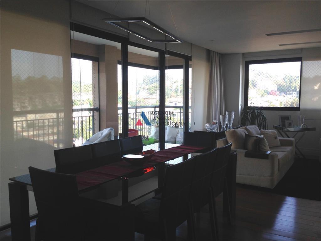 apartamento magnífico, em condomínio moderno e com área de lazer completa, com 3 piscinas e atividades...