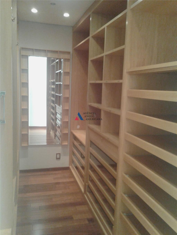 residência em condomínio fechado, com segurança monitorada 24hótimo acabamento, ar condicionado, terraços com vista panorâmicaexcelente área...