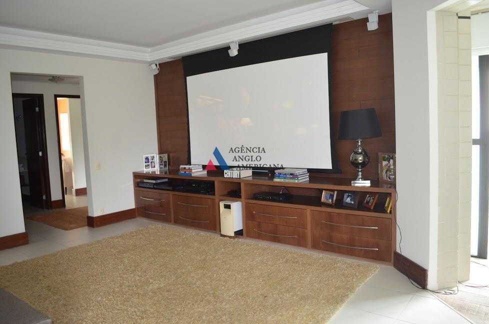 condomínio villaggio panamby, o maior e mais moderno da cidade.clube privativo de 7.000 m2, bosque com...