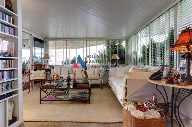 Apartamento residencial em condomínio fechado de alto padrão, para venda e locação, Panamby, São Paulo - AP1316.