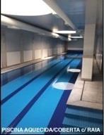 condomínio sofisticado, ao lado do parque ibirapueraàrea de lazer completíssima, incluindo piscina raia coberta, academia de...