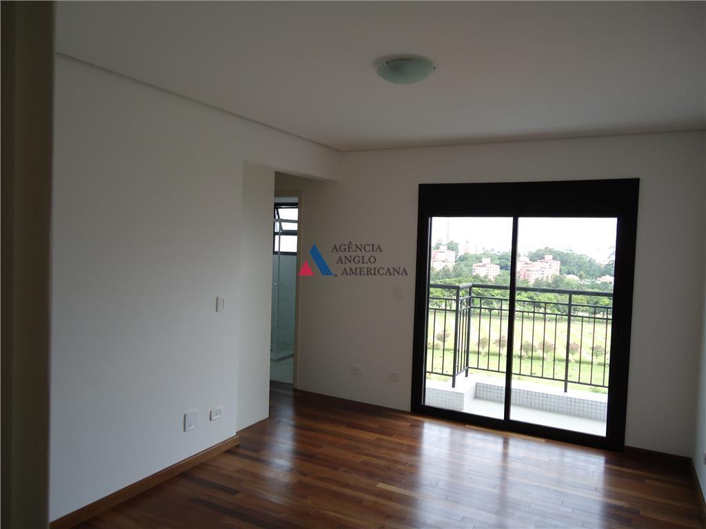 reserva casa grandecom 70.000 m2 de área totalclube privativo, bosque com trilhas, amplo estacionamento para visitantesapartamento...