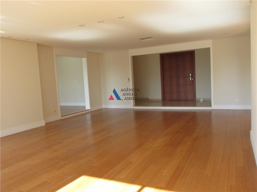 apartamento com acabamento requintado, todo equipado.ampla área social, para vários ambientesárea de lazer de clube