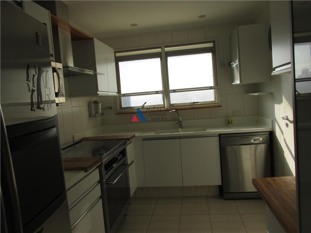 apartamento mobiliado, com amplo terraço e vista infinitaárea de lazer completíssima, incluindo piscina raia coberta, tênis,...